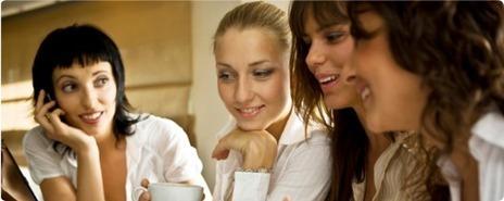 English Conversation Classes | crestschools | Scoop.it