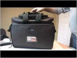 How To Choose The Right Duty Bag For You?   911Gear.ca - Security Equipment   Police Gear   Scoop.it