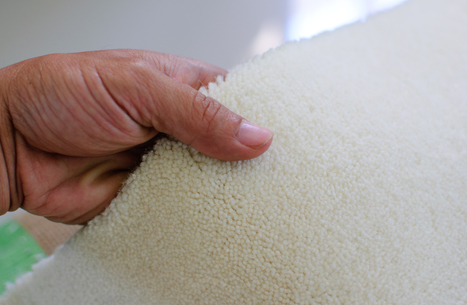 How to Clean a Rug   New Tips on Carpet Cleaning Service from the Experts in Atlanta   Scoop.it