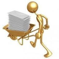 3.5: Πλεονεκτήματα του ΗλεκτρονικούΤαχυδρομείου | Ψηφιακές Δεξιότητες | Scoop.it
