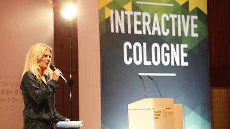 Köln: Start-up-Gründer diskutieren über Zukunft der Digitalisierung   INTERACTIVE COLOGNE Festival   Scoop.it