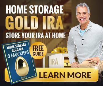 Which Best Home Storage Gold IRA | Home Storage Gold IRA | Scoop.it