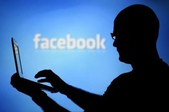 Près d'une entreprise belge sur cinq dispose d'une page Facebook | Community Management: Inbound Marketing | Scoop.it