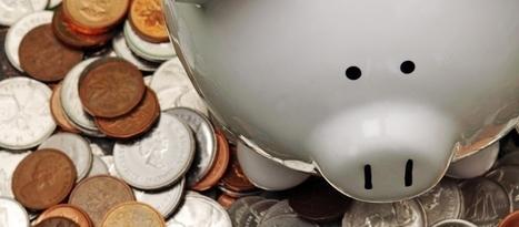 ¿Cómo hacer publicidad cuando no hay presupuesto?   Kimera ideas y marketing   Scoop.it