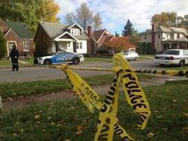 #breaking Pregnant woman killed in Detroit double murder, police search for suspect who ran from scene | Littlebytesnews Current Events | Scoop.it