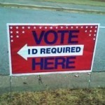 Decision Upholding Pennsylvania Voter ID Law Relied On 1886 Case Warning Of 'Rogues,' 'Strumpets,' and 'Wandering Arabs' | Coffee Party News | Scoop.it