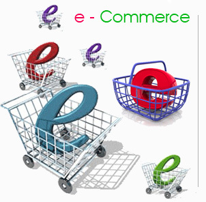 Benefits of the best E - commerce Solutions | web hosting services | Scoop.it