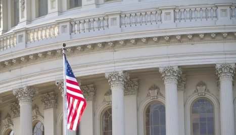 New Horizons in Real Estate Industry during new Presidential Regime in United States? | Global Trends & Reforms - Socio-Economic & Political | Scoop.it