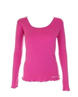 Shop Pyjama Tops | Pajamas Online | SleepwearOnlin | Ladies Sleepwear | Scoop.it