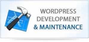 WordPress website & Themes | Hire WordPress programmers, Hire WordPress Developers India | Scoop.it