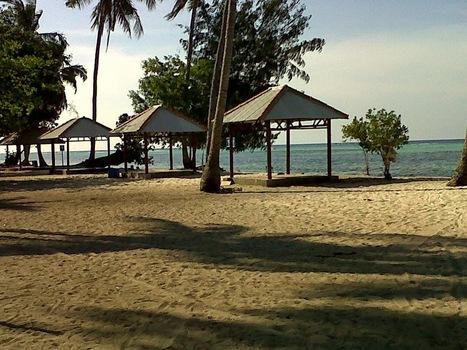Paket Wisata Pulau Tidung   Paket dan Wisata Pulau Tidung   Scoop.it