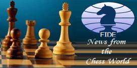 Hilton Chess Festival in Basel, Switzerland   Chess Around The World   Scoop.it