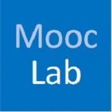 Interview with MoocLab.club's CEO Carolyn McIntyre | Teaching 2.0 | Scoop.it