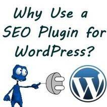 Why Squirrly is the Best Wordpress SEO Plugin | Allround Social Media Marketing | Scoop.it