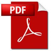 The De-tech-tive 4 Teachers: The PDF Tool Kit | Googlesprokkels | Scoop.it