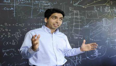 26 millones de dudas | Formación, tecnología y sociedad | Scoop.it