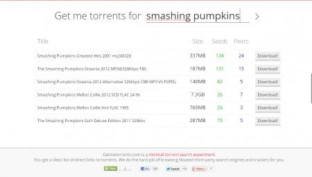 3 moteurs de recherche de torrents.   Time to Learn   Scoop.it