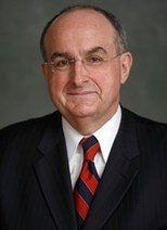 IU President McRobbie to Lead University Delegation to Africa - PR Web (press release) | GIBS | Scoop.it