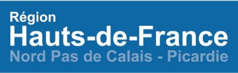 Un NOUVEAU dispositif régional d'aménagement et d'équilibre des territoires - Région Hauts-de-France | URBANmedias | Scoop.it