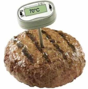 L'hygiène alimentaire vue par la DGCCRF, mention passable ! - Un article de Le Blog d'Albert Amgar   Réglementation alimentaire   Scoop.it