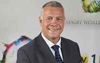 Tier 2 Rugby: Clown of the week: Scott Hastings | Rugby, the ultimate drug | Scoop.it