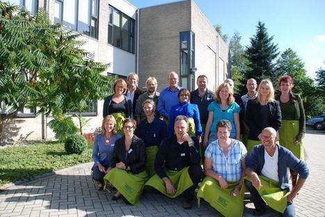 Groen Proeven - Welkom op de site van de Vmbo proeven van bekwaamheid | LTE, licence to educate | Scoop.it
