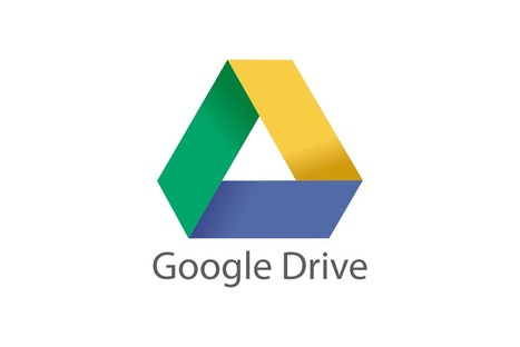2 Minute Ed Tech Tip – Search for images without leaving Google Drive   Using Google Drive in the classroom   Scoop.it