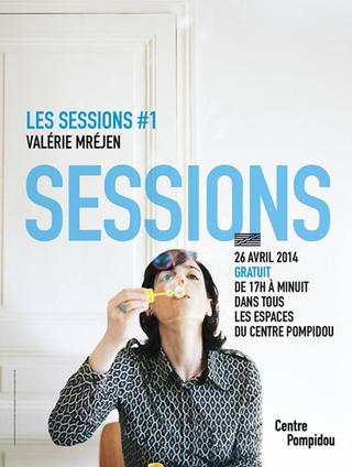 Valérie Mréjen, Robert Cantarella et Joris Lacoste au Centre Pompidou | Musées, art & médiation culturelle | Scoop.it
