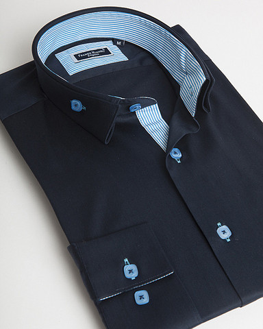 How to Dress to Impress at Interview | fashionshirts | Scoop.it