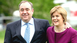 A Long Week in the Black Arts of Unionism   Scottish Independence and a better future!   Scoop.it
