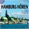 Écoutez Hambourg | DESARTSONNANTS - CRÉATION SONORE ET ENVIRONNEMENT - ENVIRONMENTAL SOUND ART - PAYSAGES ET ECOLOGIE SONORE | Scoop.it