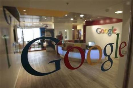 """»  Google to Launch Cloud Music Service » TNW Google 