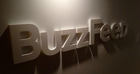 Duolingo traducirá artículos de BuzzFeed y CNN al español - FayerWayer | Android to learn English | Scoop.it