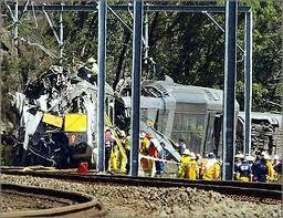 Report into Australian rail disaster shows government decisions undermined safety - World Socialist Web Site | OHS Quest 1 | Scoop.it
