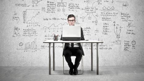 The Downside To Being A Leadership Junkie | Leadership | Scoop.it