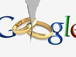My divorce from Google - One year later | Business Futures | Scoop.it