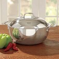 Best All Clad D5 Cookware Reviews   Beauty Treatments   Scoop.it
