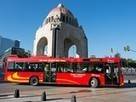 Bikes and Buses Propel Mexico City to Sustainable Transport Award | Sustain Our Earth | Scoop.it