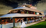 infinity and ovation yacht charters photos,wedding house and home in saint clair shores, mi | wedding planning ideas | Scoop.it