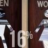 Les inégalités hommes - femmes dans l'entreprise