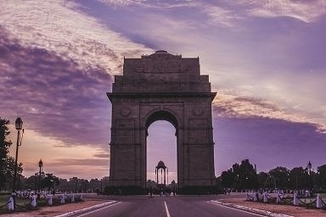 India names first 20 'smart cities' for $7.5bn project | Climate Agreement News | Scoop.it