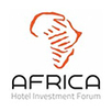 Hotel Development Pipeline in Sub-Saharan Africa Overtakes the North - Hospitality Net (press release) | real estate management | Scoop.it