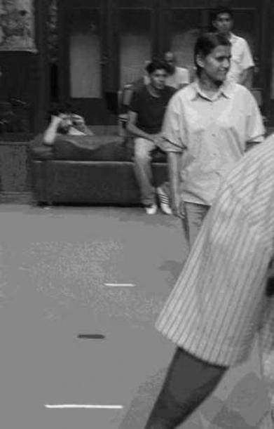Prácticas de lo real (2007) | artea | FRAGMENTOS | Scoop.it