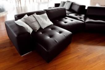 Best way to clean furniture | room hotel travel | Scoop.it