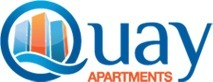 Client Reviews - Quay Serviced Apartments | self catering apartments Salford Quays, offers | Scoop.it