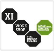 Workshop 2013: online il manifesto! | IRIS Network | Social Innovation - Innovazione Sociale | Scoop.it