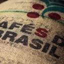 Café : recul des cours en l'absence d'impact de la météo sur la ... - Le Blog Finance (Blog)   FILIERE CAFE CACAO EN COTE D'IVOIRE   Scoop.it