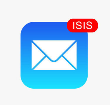 This Is How ISIS Uses The Internet | Information wars | Scoop.it