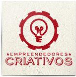 Inovação em projetos culturais  –   Empreendedores Criativos   #Inovação #Empreendedorismo #Gestão   Scoop.it