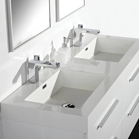 Baths Vanities Is Offering New Vanity Cabinets | Baths Vanities | Scoop.it